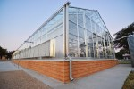 $2 million greenhouse opening soon