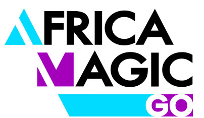 Africa Magic Go logo