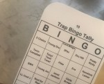 Trap Bingo, a new phenomenon in Tallahassee