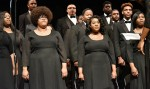 Grambling State choir to release virtual performance celebrating Black History Month