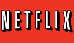 Netflix'