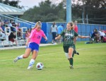 Belles leave opponents scoreless