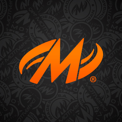 Ottawa bowling program announces Motiv sponsorship