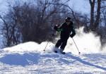 Love To Ski Or Snowboard?