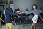 F.A.C.E.S Modeling Troupe Inc. focuses on bonding as an organization