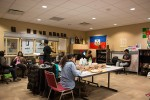 Low Attendance at African Ancestry Month Events Sparks Critical Discussion
