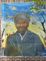 Harriett Tubman's Underground Railroad offers living history on Maryland's Eastern Shore