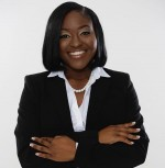FAMU SGA appoints new Vice-President