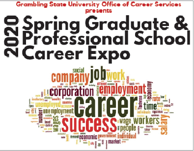Office of Career Services kicks off a very busy year