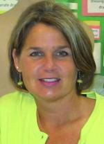 Nursing program to offer P.N. to R.N. move