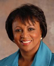 Senate confirms Carla Hayden as 14th Librarian of Congress