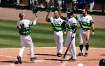 USF baseball could possibly host NCAA regional