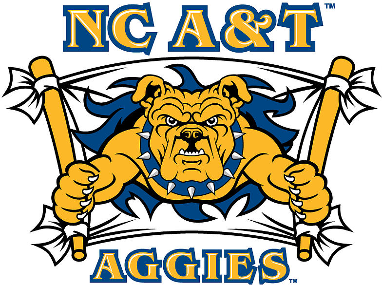 Rattlers equipped with tools to upset N.C. A&T State University