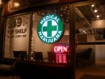 Breaking into the Cannabis Market