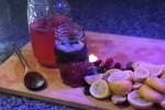 Recipe of the Week: Midnight Mojitos