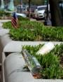 Metro Brief: Metropolitan Police expand littering enforcement pilot program