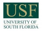 Update: No decision has been made about USF classes