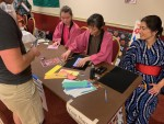 International Bazaar brings culture to FSU