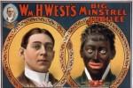 Public figures should be punished for using blackface