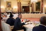U.S. – Africa Leaders Summit opens doors for growth