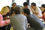 Group Work Brings Both Drawbacks and Benefits