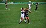 USF defeats FGCU, advances to the NCAA Tournament's second round