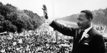 What Does Martin Luther King, Jr. Day Mean to You?