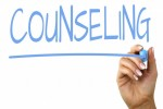 Counseling  services offers safe place for students who need help
