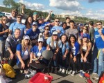 5 Things to do at a Royals Game