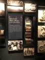 One visit isn't enough at National Museum of African-American History and Culture