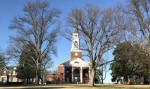 Bennett College Loses Accreditation Despite Raising Sufficient Funds