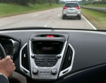 Road-sensing safety tech that could save lives