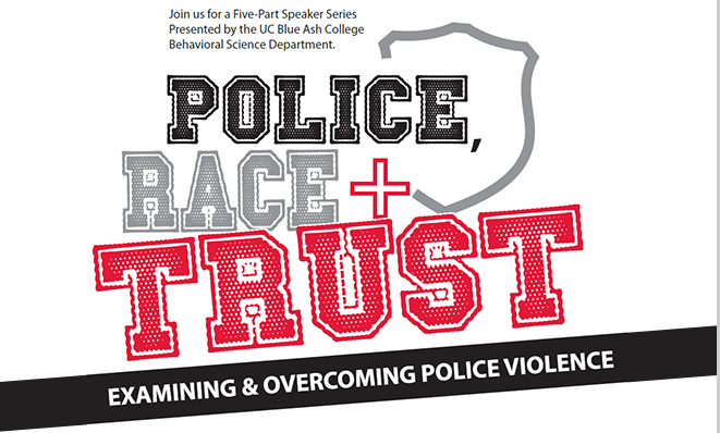 Police Violence and Race