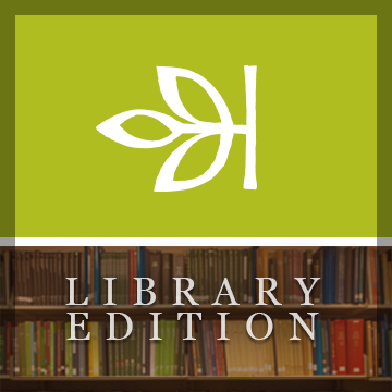 Image result for ancestry library logo