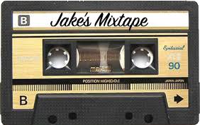 Jake's Mixtape