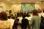 PSU Choirs Present
