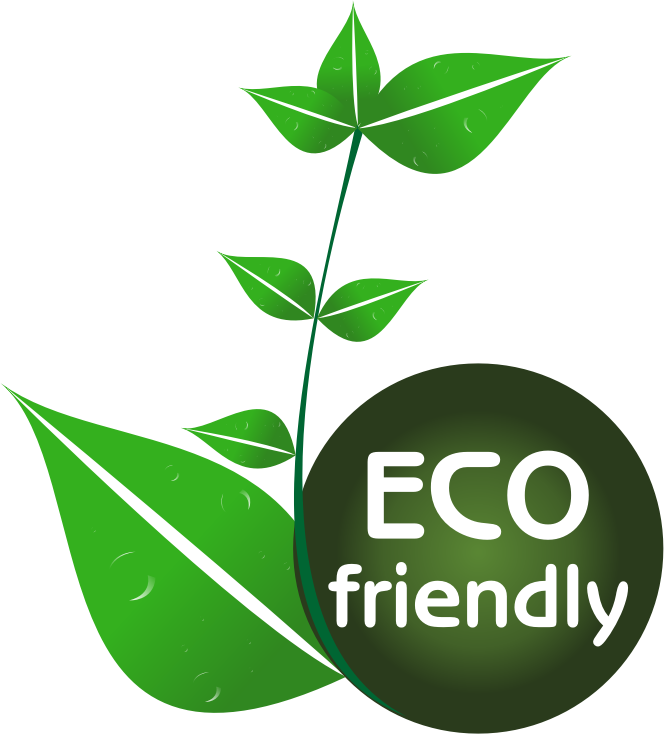 Students should be more eco-friendly