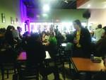 Live6 celebrates famed music club