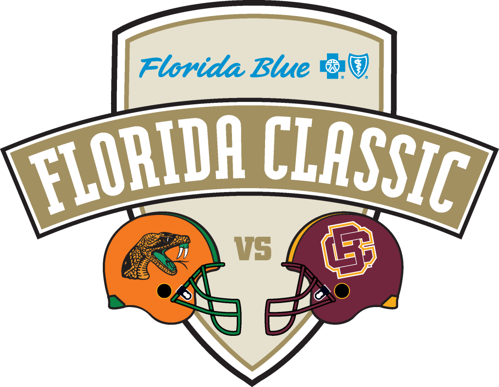 on to orlando rattlers look forward to the classic thefamuanonline