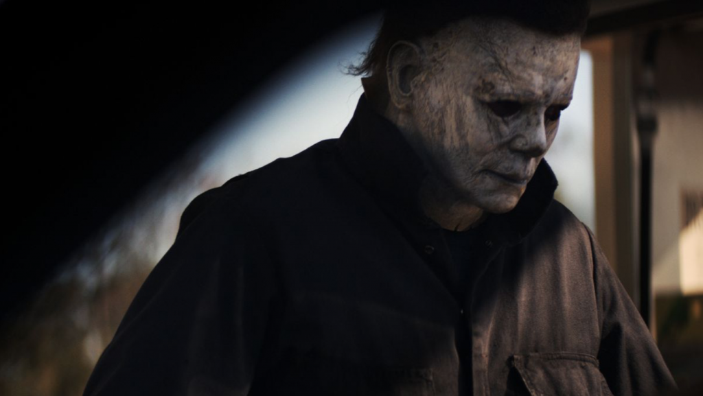 Halloween (2018) Improves Upon a Classic