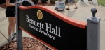 Renovation Series: Bennett Hall