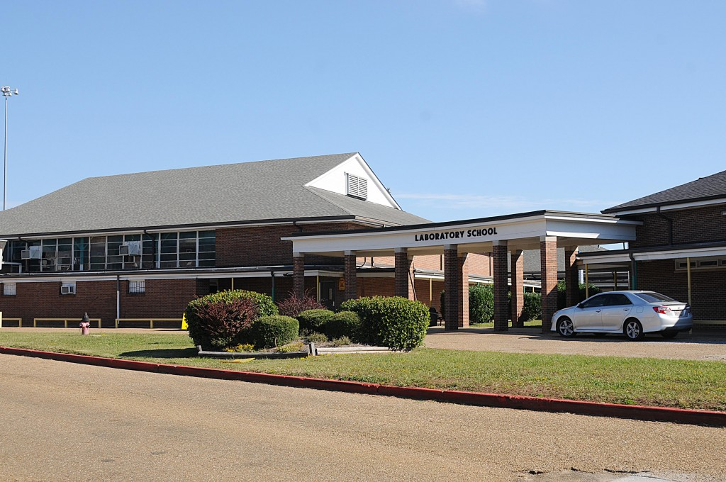 Grambling Lab Schools Continue Efforts To Survive The