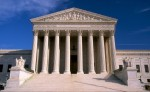 Supreme Court strikes down abortion restrictions