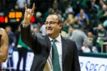 No. 22 USF dominates Albany in home opener