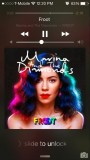A review of Marina and the Diamonds' new album