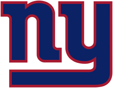 Giants approach the season with sizable improvements