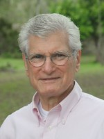 Ex-Wakulla County Commissioner Kessler running for Tallahassee City Commission