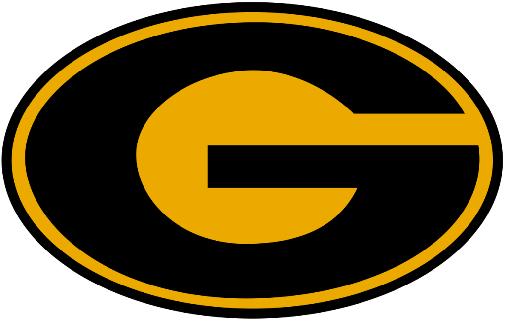 Grambling sports round-up