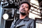 Danny Brown's energy isn't lost in his new album