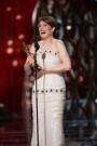 87th Academy Awards Recap